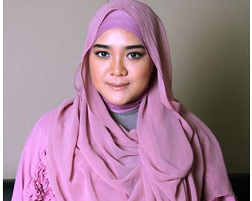 Berkat Online Shop, Pengangguran Ini Jadi Pengusaha Hijab Sukses