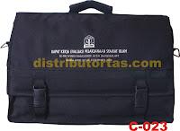 tas kerja, tas seminar, tas diklat, tas pelatihan, produsen tas, distributor tas, pengrajin tas ,tas jinjing,