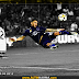 DOM DWYER (F) | Golden Squad