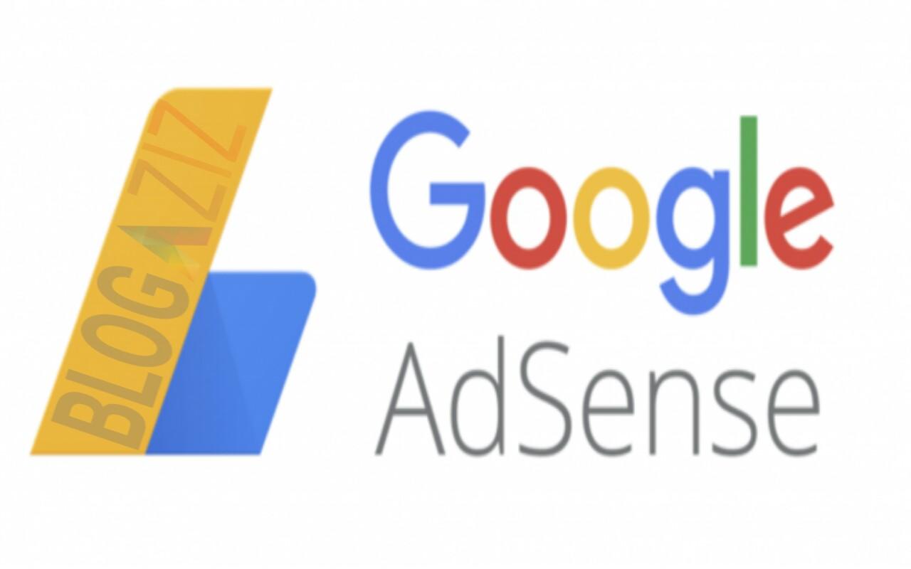 Dapatkan Nomor HP Gratis untuk Daftar Google Adsense US