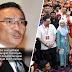 'Jangan tanam kebencian, tunaikan janji PH kepada rakyat' - Hishammuddin
