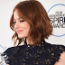 Emma Stone's Red Carpet Haircut