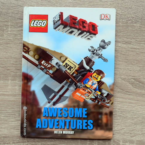 lego books, story books for kids in Port Harcourt, Nigeria