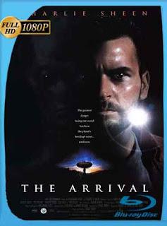 La Llegada 1996 HD [1080p] Latino [GoogleDrive] DizonHD