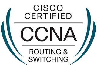Das neue Cisco CCNA Routing & Switching Update