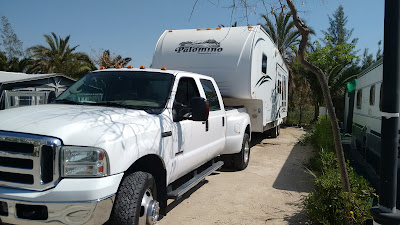 5th wheel delivery, collection and transport specialists, Spain, UK, Portugal, France