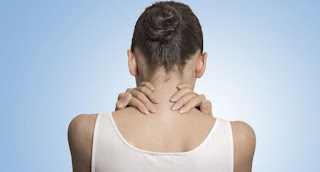 Fibromiyalji (Yumuşak Doku Romatizması) Belirtileri ve Tedavisi