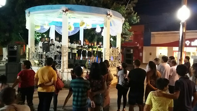http://www.blogdofelipeandrade.com.br/2017/12/coral-da-escola-frei-campo-mayor.html