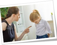You will be a Wonderful Mother! If you have 21 qualities,আপনি হবেন একজন চমৎকার মা !এই ২১টি গুণের অধিকারী হয়ে থাকলে,21 qualities,Wonderful Mother,Wonderful,Mother,মা,চমৎকার,#Kidschannelyena,#EASYHANDICRAFTs,kids,child