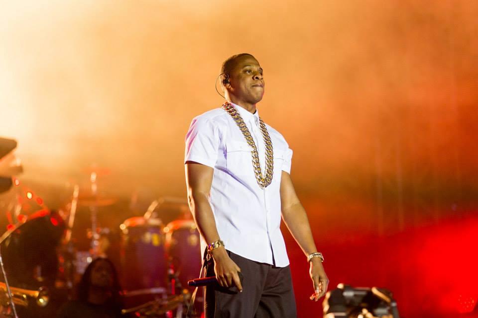 What Rolex Model do Rappers Wear?