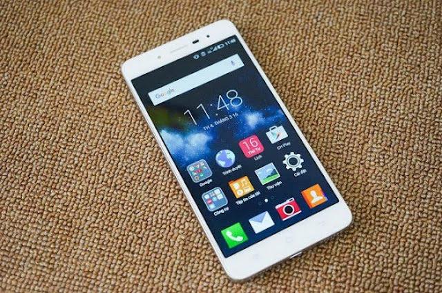 Kết quả hình ảnh cho Điện thoại SmartPhone Pantech V950