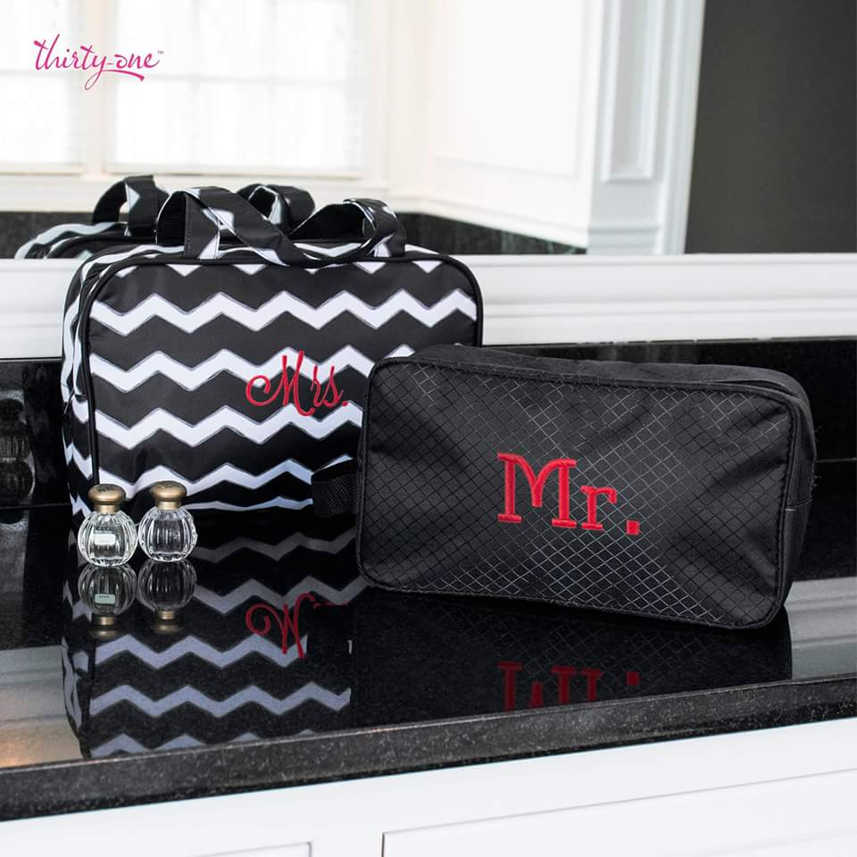 Thirty One Wedding Gift Ideas: JustJewels4U: Thirty-One Gifts