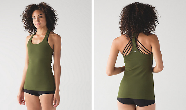 https://shop.lululemon.com/p/women-tanks/Cool-Racerback-II/_/prod8260230?rcnt=30&N=1z13ziiZ7vf&cnt=51&color=LW1NI8S_023348