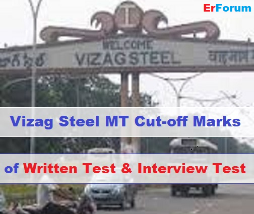 vizag-mt-cut-off-marks-erforum