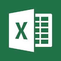 Download-Microsoft-Excel-APK