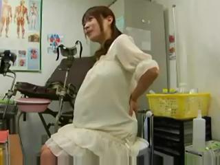 PREGNANT JAPANESE | bokep ibu hamil diperkosa dokter kandung
