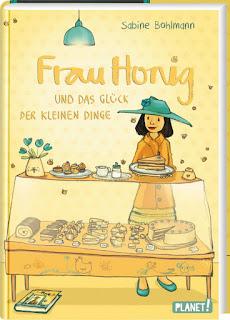 https://www.thienemann-esslinger.de/planet/buecher/buchdetailseite/frau-honig-und-das-glueck-der-kleinen-dinge-isbn-978-3-522-50628-1/