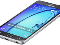 Harga 5 Ponsel Samsung Layar 5.5 inch di Indonesia
