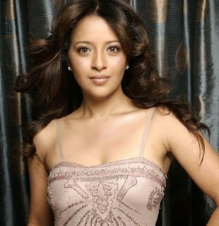 Reema Sen  IMAGES, GIF, ANIMATED GIF, WALLPAPER, STICKER FOR WHATSAPP & FACEBOOK