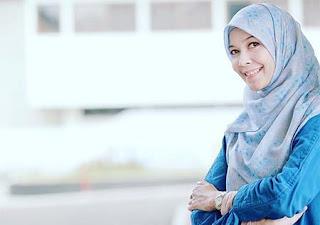 Eksanti Amanah Wali 4 RCTI