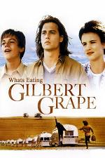 Watch What's Eating Gilbert Grape Online Free on Watch32