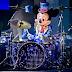 Préparez vous à vivre 90 jours 100% Mickey à Disneyland Paris !