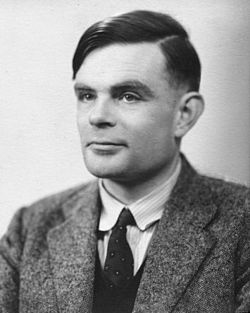 Alan Turing 1939worldwar.blogspot.com