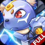 Spirit Monster Mod v0.9.0 Apk Hack
