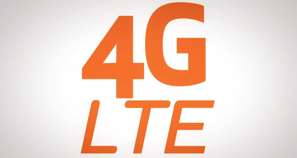 Tips Memperkuat dan Meningkatkan Jaringan Sinyal 4G LTE