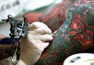 tatuajes tecnica moderna 3