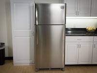https://www.bestapplianceskins.com/Stainless-Steel-Magnet-Fridge-Skin-Cover-Panel-p/fridge-stainless-steel-skin.htm
