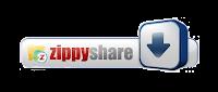zippyshare ile ilgili görsel sonucu