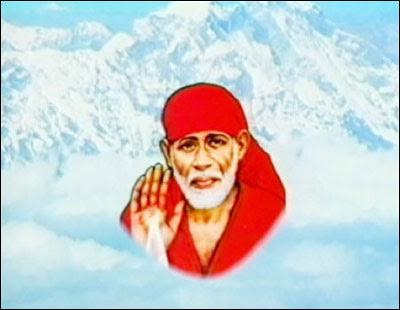 Sai Baba Garib Nawaj - Sai Tu Na Bisar - Download Link