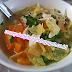 Resep Kare Ayam Solo