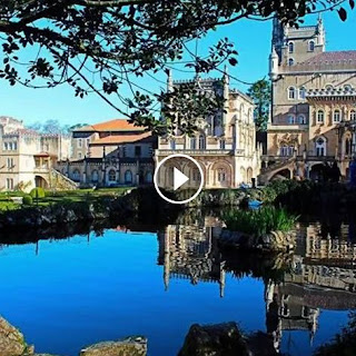 https://www.facebook.com/absolutoportugal/videos/10153770060983935/