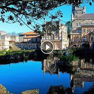 https://www.facebook.com/absolutoportugal/videos/10153770060983935/