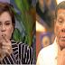 """Toni Gonzaga binasag ang katahimikan at nagbanta sa Duterte Gov't """"You may have the power now but it will not be forever!"""""""