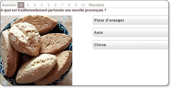 http://cuisine.journaldesfemmes.com/questionnaire/fiche/200944/d/f/1/