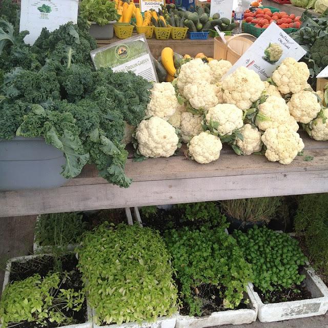Choosing Cauliflower from Market, How To Buy Cauliflower, Choose The Best Cauliflower, Benefits-Of-Cauliflower, Cauliflower, Health-Benefits-Of-Cauliflower, Cauliflower Benefits, Cauliflower Health Benefits, Cauliflower Nutrition, Nutritional Value Of Cauliflower