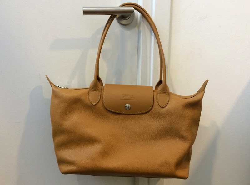 25bb8ab7c0 Ourbazaar  Τσάντα Longchamp