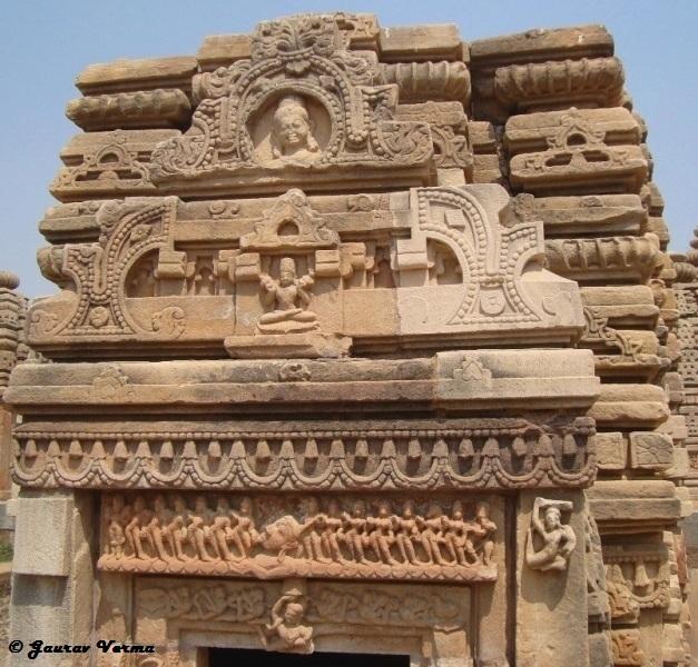 Batesara Temples, Reviving A Lost Legacy...