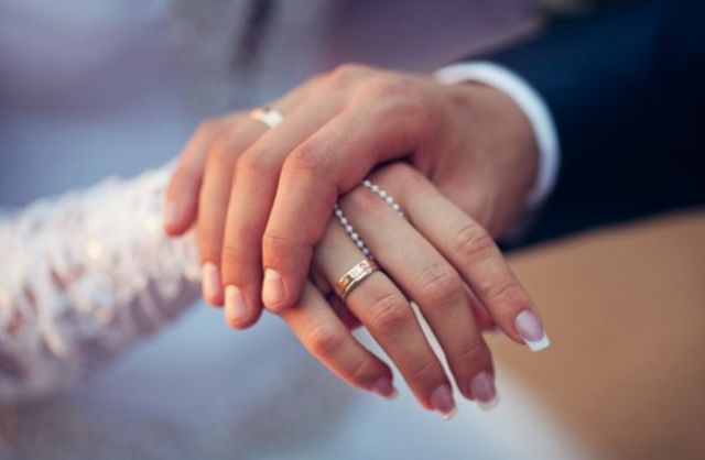 كيفية صلاة الاستخارة ودعائها للزواج Istikhaarah prayer