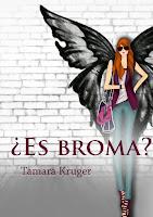 http://lahabitaciondeletras.blogspot.cl/2016/11/resena-2-es-broma-tamara-kruger.html