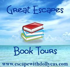 Great Escape Tours