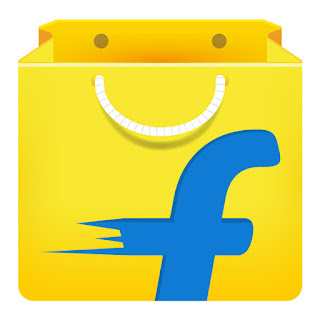 flipkart.com 24/7 phone number|flipkart phone number