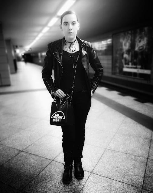 Outfit-Konzert-Die-Kammer-Berlin-Nuke-Club