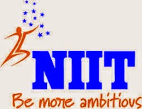 Niit Recruitment 2016 -2017