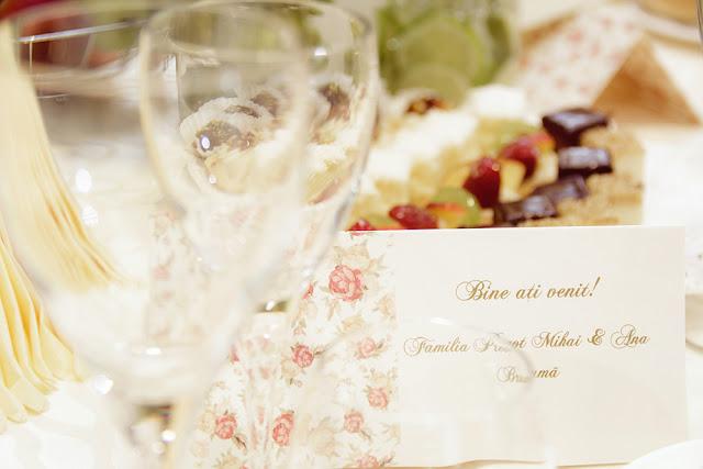 foto video nunti
