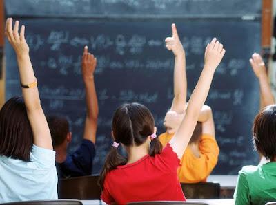ΗΠΕΙΡΟΣ - Διαβάστε τα ονόματα των εκπαιδευτικών