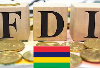 Mauritius remains top source of FDI into India in 2017-18: RBI